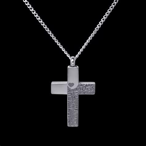 jewelry twiford direct