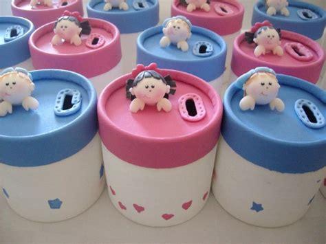 souvenirs para un ao con tarro de dulce de leche 20 ideas de souvenirs infantiles reciclados y econ 243 micos