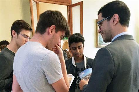 Gonzaga Mba Program Ranking by College Fair Milan Sbs Swiss Business School In Zurich