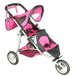 ab wann buggy baby strollers strollers and for on