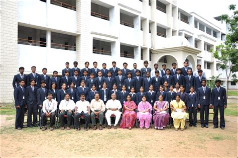 Bse Mba Placements by Welcome To Mahaveer Institute Of Science Technology Mist