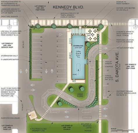 How To Design A House Floor Plan starbucks kennedy