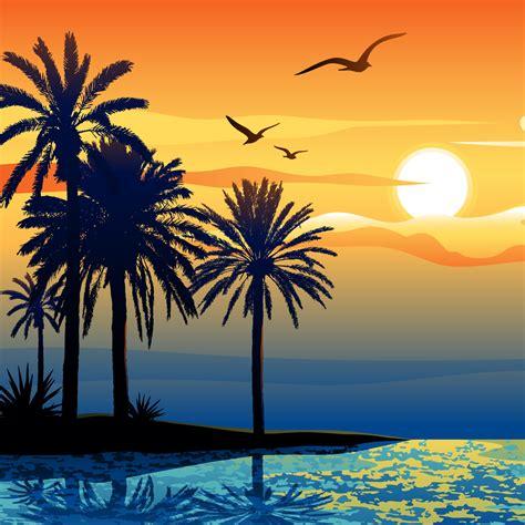 blue sunset ambient new age piano relaxing music youtube datempo lounge on radiotunes radiotunes enjoy amazing