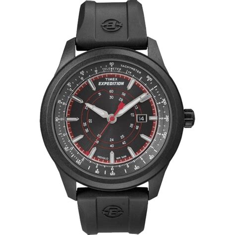 timex expedition cer t49920 shade station