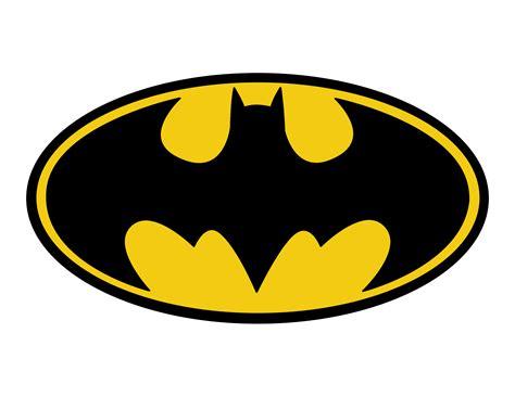 Batman Logo Clip Art - ClipArt Best Art Clipart Logo