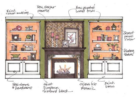interior decorator rochester ny residential interior design rochester ny home decorator