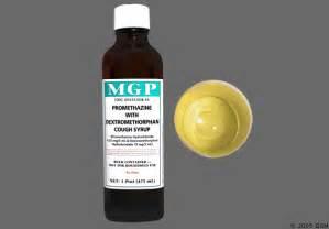promethazine colors promethazine codeine syrup for dogs promethazine codeine