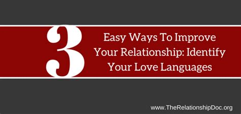 astrology and relationships simple ways to improve your relationship with anyone books dr brian gersho 3 easy ways to improve your relationship