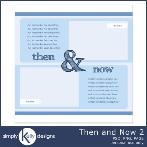 then template custom card template 187 free birthday cards templates