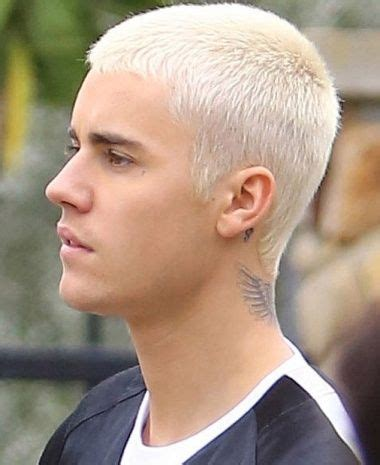 Justin Bieber Hairstyle Name by Justin Bieber Hairstyle 2016 Name Hair