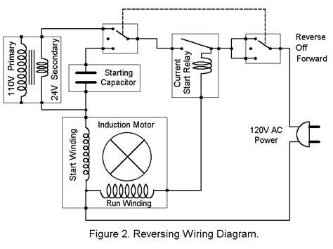 baldor 5hp motor wiring diagram 10 hp baldor motor