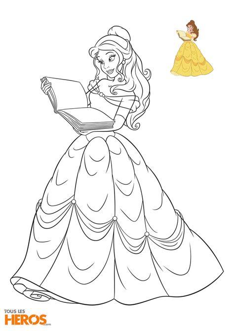 Coloriage Princesse Disney 224 Imprimer En Ligne Coloriage De Princesse Cendrillon A Imprimer L