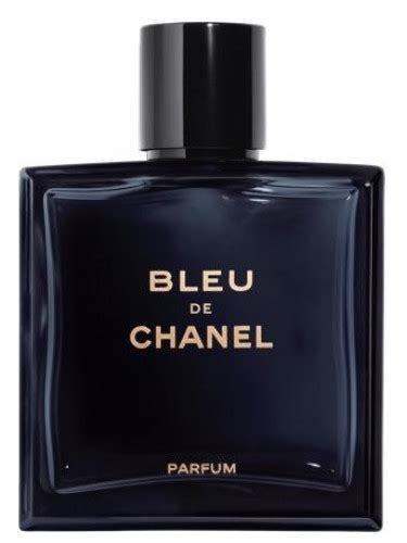 Parfum Chanel Bleu bleu de chanel parfum chanel cologne a new fragrance for