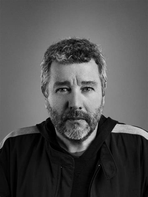 philippe starck inspirations ideas famous interior designers philippe