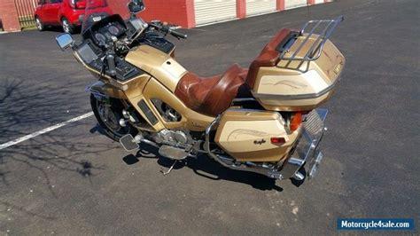 yamaha motorcycles wiring diagram wiring diagram