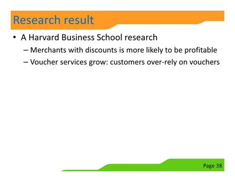 Harvard Business School Part Time Mba Cost by Groupon Clones In Update 24 10 2011