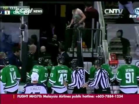 hockey player dies on bench nhl dallas stars centre rich peverley collapses on bench