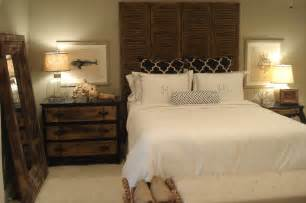 Beach House Bedroom Furniture Beach House Bedroom Furniture Images
