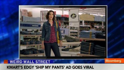 ship my pants kmart ship my pants advertising agency driverlayer