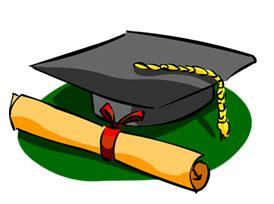 notas de corte usal 2014 a la universidad matem 225 ticas sin fin