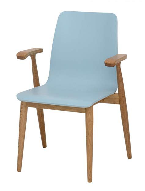 retro blau stuhl esszimmer st 252 hle