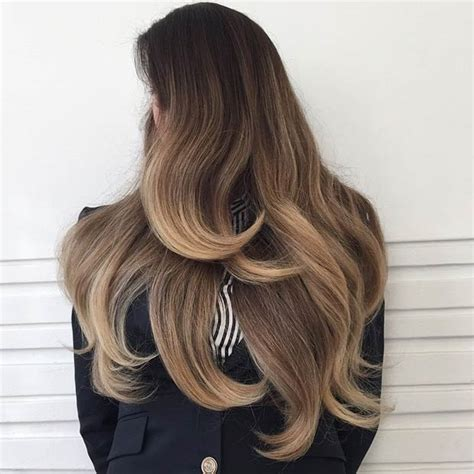 41 Hottest Balayage Hair Color Ideas For 2016 Jewe Blog
