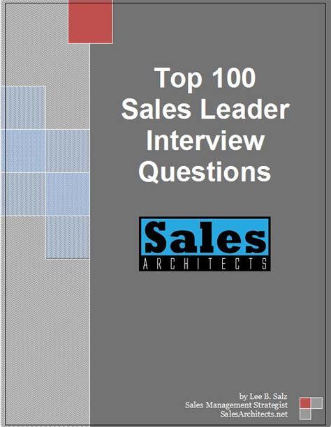 sales compensation best practices ebook sales architects