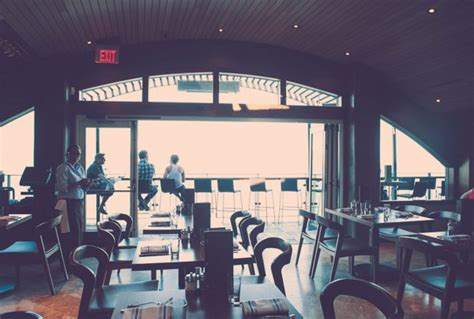 Barrel House Tavern by 20 Best Restaurant Views In Wine Country And Marin Sonoma Wine Country Diningbest Sonoma