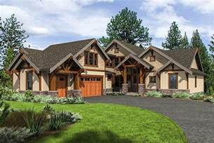 craftsman home plans with pictures 100 craftsman home plans with pictures 100 craftsman