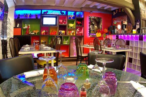le patio le havre 129 best restaurants le havre restaurant au havre images