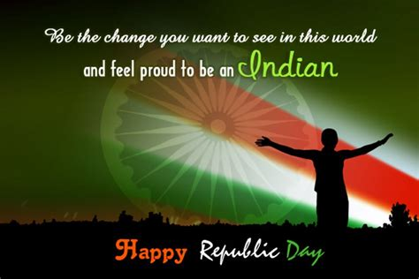 republic day hd images wallpapers happy republic day