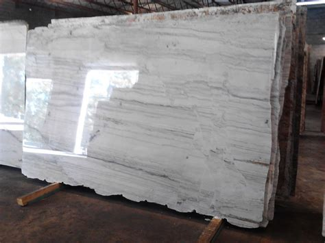 featured product quartzite woodways