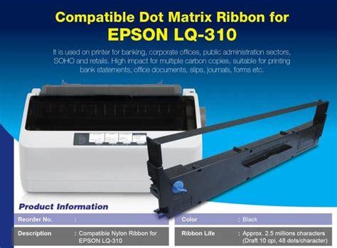 Gear Platen Epson Lx 310 Lq 310 epson lq 310 s015639 lx 310 s end 7 16 2017 10 20 am