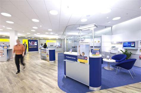 deutsche bank onlinebank onlinebanking und brokerage der deutschen bank