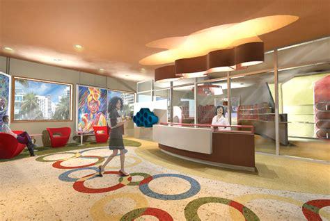 scad interior design iida honoree promotes cultural understanding with design