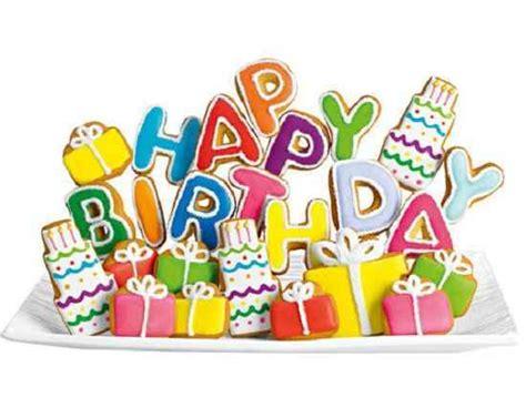 imagenes de happy birthday sylvia gift bilder geburtstagsbilder