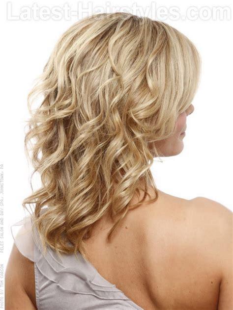 best curling irion for med length fine hair cheap medium length haircuts for fine hair