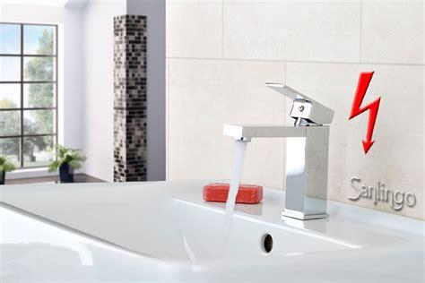 Designer Armaturen Bad by Niederdruck Design Waschbecken Waschtisch Bad Armatur