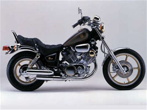 yamaha motor boat price in india yamaha virago750 for sale price list in india november