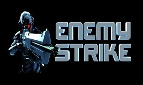 game android enemy strike mod apk enemy strike android game apk androidpacked com