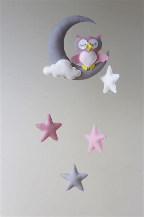 best crib mobiles for babies 25 best ideas about baby mobiles on mobiles