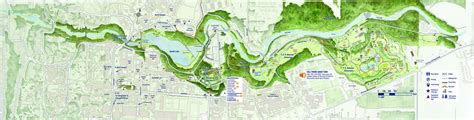 Ny Botanical Garden Directions Cornell Plantations Map World Map 07