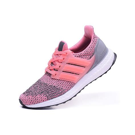 adidas ultra boost women adidas ultra boost women 2017 berwynmountainpress co uk