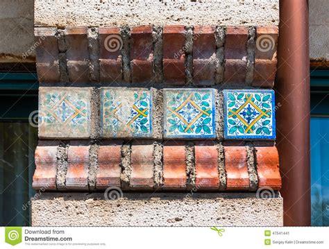 piastrelle siciliane mattonelle siciliane simple risultati immagini per