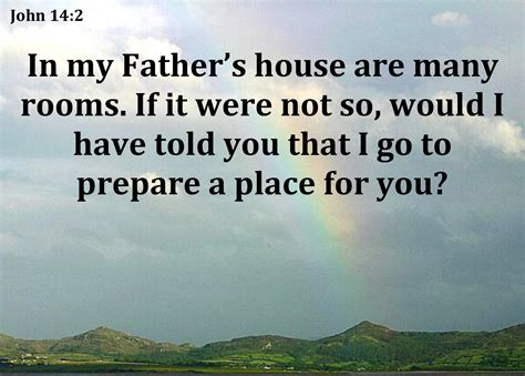 20 Inspirational Bible Verses To Read Today News Hear Bible Quotes