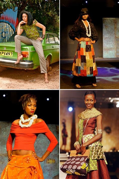 fashion design kenya favourite african fashion designers kenya edition ad 232 le