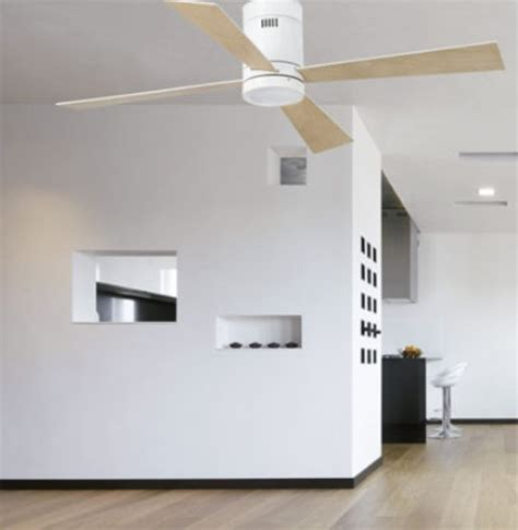 What Is The Power Consumption Of A Ceiling Fan by Timor And Ithaca Ceiling Fans With Low Power Consumption