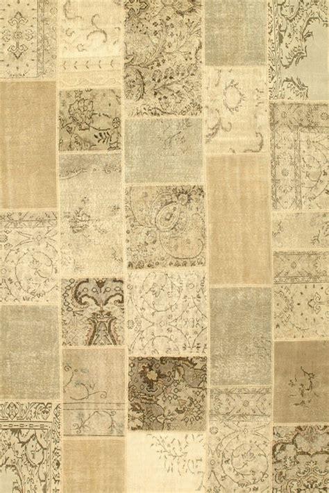 lavaggio tappeti costo tappeti vintage prezzi tappeto in stile vintage su misura