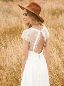 Florist Nyc Bridal Fashion Love My Dress 174 Uk Wedding Blog