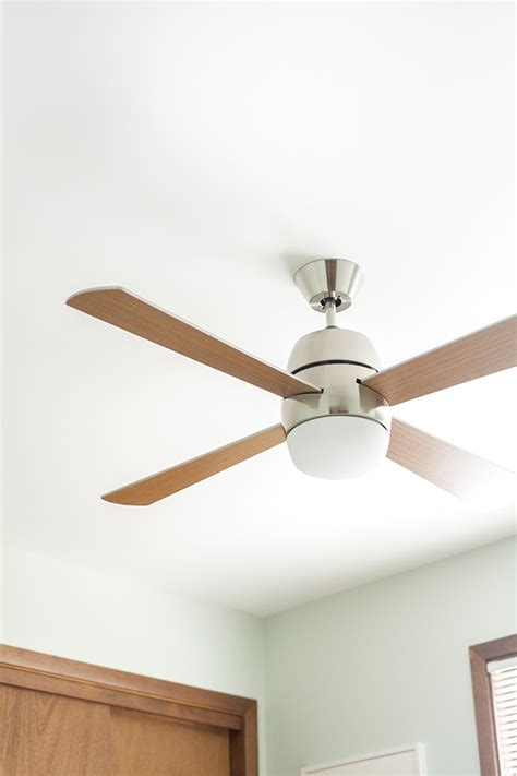 mid century modern ceiling fan retro revival mid century inspired ceiling fan dream